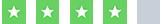 4 sterren review presentatie-ontwerp