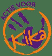 Actie voor KiKa