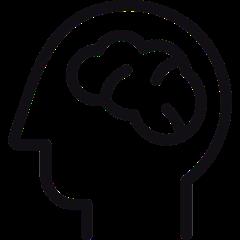ons brein verwerkt informatie en communicatie